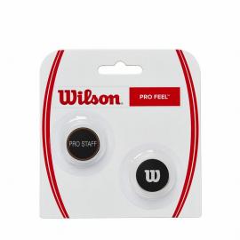 Antivibrador Wilson Pro Feel Pro Staff