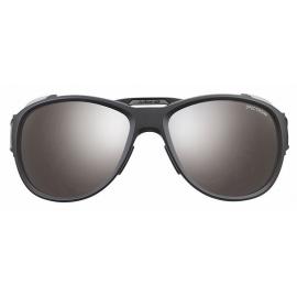 Gafas Julbo Explorer negro mate gris