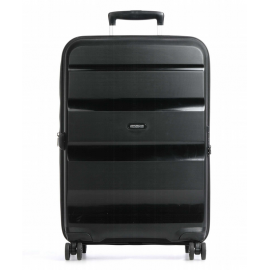 Trolley American Tourister Bon Air DLX Spinner 75/28 negro