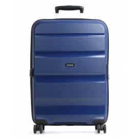 Trolley American Tourister Bon Air DLX Spinner 66/24 azul