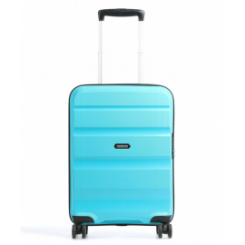 Trolley American Tourister...