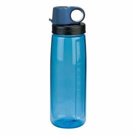 Botella Nalgene OTG 750ml azul