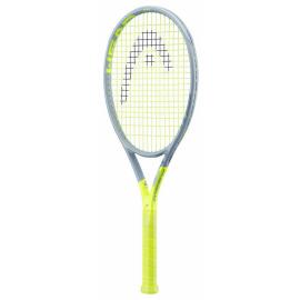 Raqueta tenis Head Graphene 360+ Extreme Team