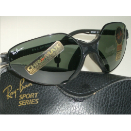Gafas Vintage Ray-Ban Sport...