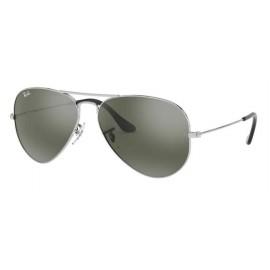 Gafas Ray-Ban Rb3025 W3275...