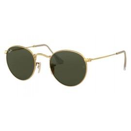 Gafas Ray-Ban Rb3447 001 50...
