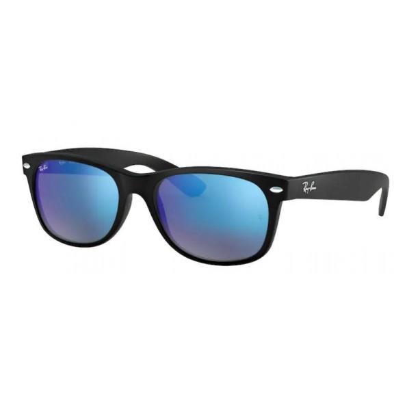 Gafas Ray-Ban New Wayfarer Rb2132 622/17 55 negro