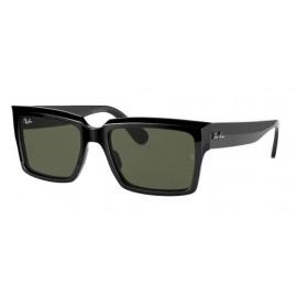 Gafas Ray-Ban Inverness negro Rb2191 901/31 54