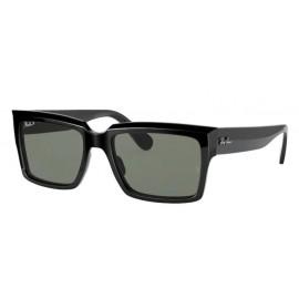 Gafas Ray-Ban Inverness negro polarizado Rb 2191 901/58