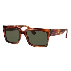 Gafas Ray-Ban Inverness marrón  Rb 2191 954/31 54