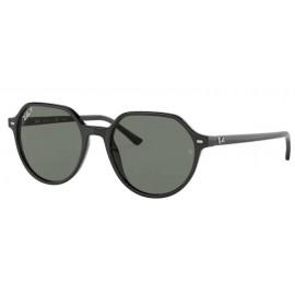 Gafas Ray-Ban Thalia negro...