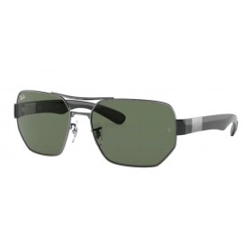 Gafas Ray-Ban Rb3672 004/71...