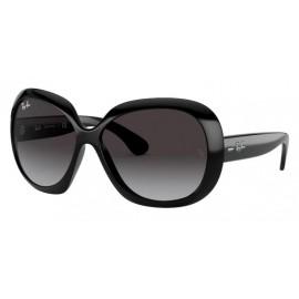 Gafas Ray-Ban Jackie Ohh II...