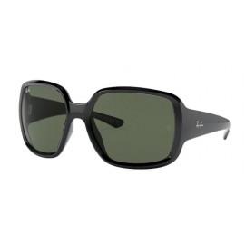 Gafas Ray-Ban Powderhorn...