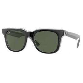 Gafas Ray-Ban Rb 4368...