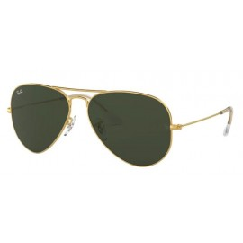 Gafas Ray-Ban Aviator Large...