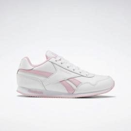Zapatillas Reebok Classic...