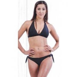 Bikini Totsol Lazo ancho...