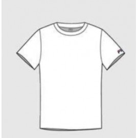 Camiseta Fila FU5139 2pk...