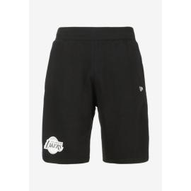 Pantalón corto New Era NBA...