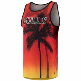 Camiseta New Era Summer...