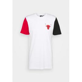Camiseta New Era NBA...