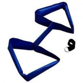 Cinturon Isometrico Softee