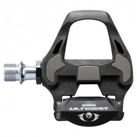 Pedales Shimano PD-R8000...