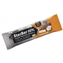 Barrita NamedSport Star 50%...