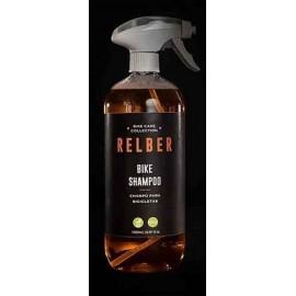 Botella Bike Shampoo Relber...