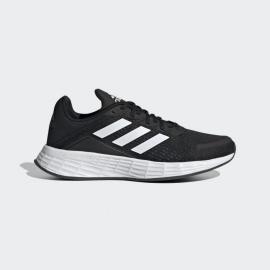 Zapatillas adidas Duramo SL...
