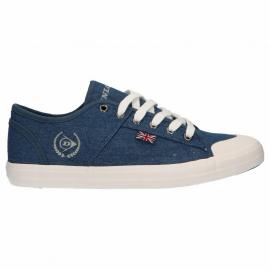 Zapatillas Dunlop 35375/252...