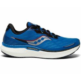 Zapatillas running Saucony...