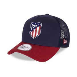Gorra New Era Atlético...