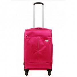 American Tourister Colora II 47632 2798