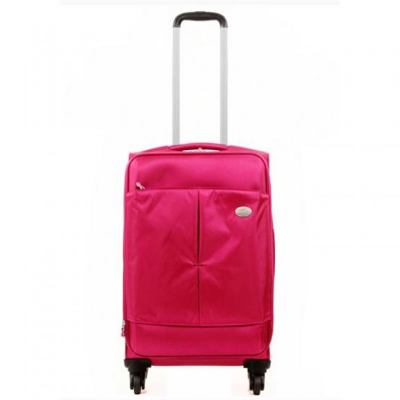 Your Weapon Gamer Gaming Travel Luggage Cover Suitcase Protector Washable Zipper Baggage Cover