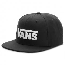 Gorra Vans Drop V II Snap...
