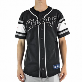 Camiseta MLB Fanatics...