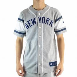 Camiseta MLB Fanatics Neqw...
