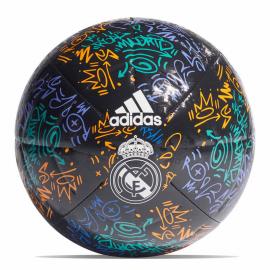 Balón fútbol adidas Real...