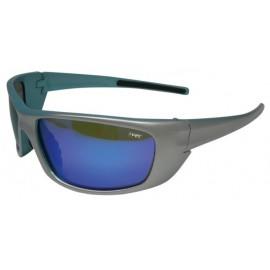 Gafas Polarizadas Hart...
