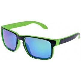 Gafas Polarizadas  Espejo...