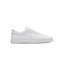 Zapatillas Converse...