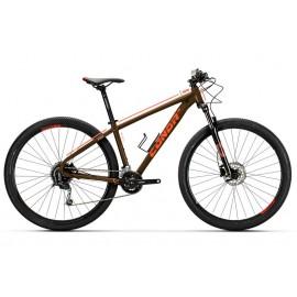 Bicicleta Conor 6300 Disc...