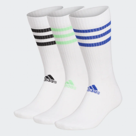Calcetines adidas Cushioned...