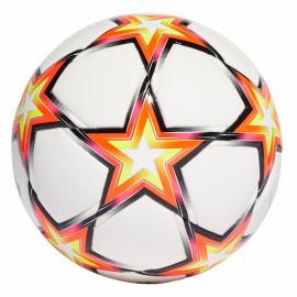 Balón Mini fútbol adidas...