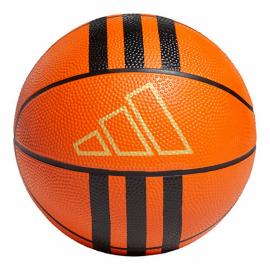Balón Mini baloncesto...