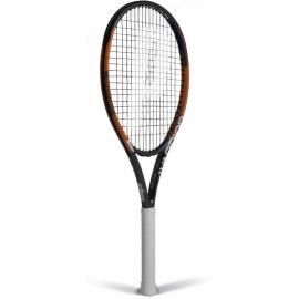 Raqueta tenis Prince Warrior 100 265gr