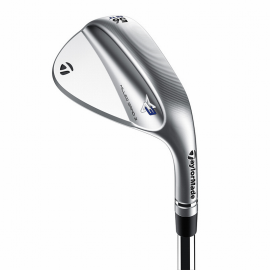 Wedge Taylormade Milled...