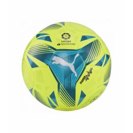 Balón fútbol Puma La Liga 1...
